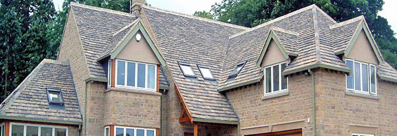 Roofers You Can Trust
